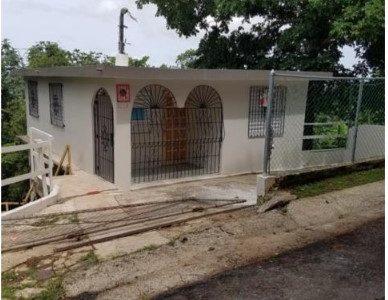Barrio Rio Canas A-112