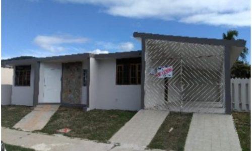 Las Delicias 4551
