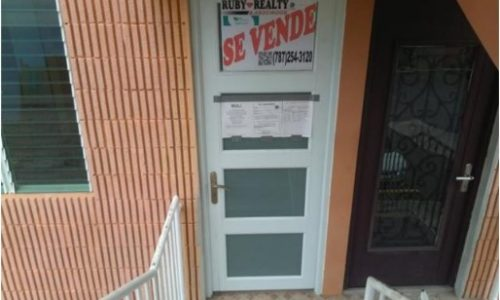 Condominio Montemar Apartments Apt 1519