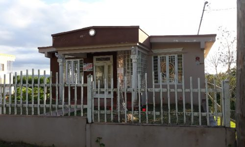 125 RD 12.3KM BARRIO CAPA