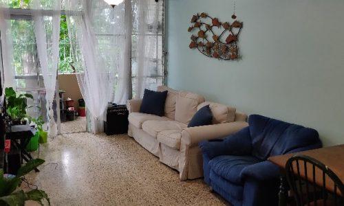Apartamento 3E La Gaviota