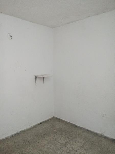 Dormitorio 4 otro ángulo
