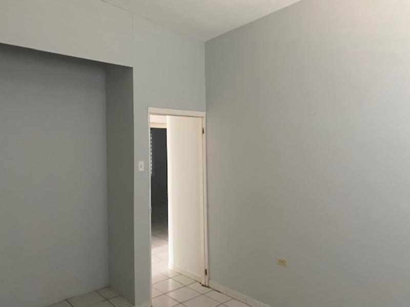 IMG 9452