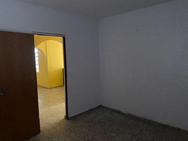 Dormitorio 1 otro ángulo