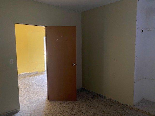 Dormitorio 2 otro ángulo