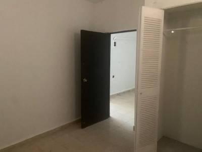 Dormitorio 5 otro ángulo