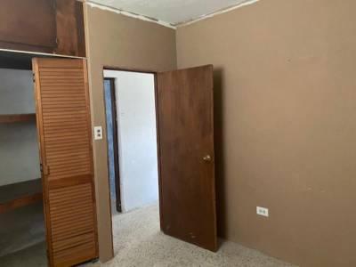 Dormitorio 3 otro ángulo