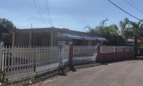 425 Rio Hondo