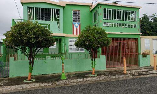 429 Calle Cipreses Ferry Barrancas